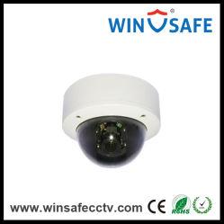 Resistente al agua Color Super mini cámara domo CCTV