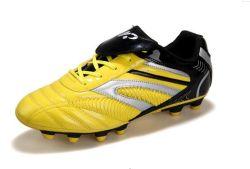 OEM léger professionnels Hommes Chaussures de Football Football Sports de plein air