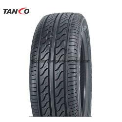 Lisas Tubeless Timax China marca de automóviles de turismo para la venta de neumáticos 175/60 R13