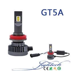 Lighttech H11 LED-koplamp voor in de auto met Auto LED-balkverlichting
