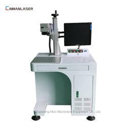 Prix inférieur de l'interface USB Logiciel Ezcad machine de marquage au laser du Cabinet