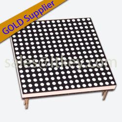 Matrice DOT LED spéciale avec 16X16 et 5X8