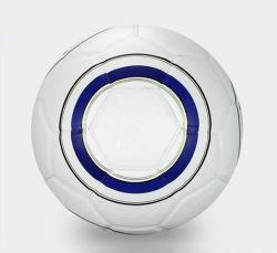 De alta calidad profesional de fútbol inflables