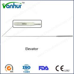 Les instruments chirurgicaux Transforaminal Endoscopie ascenseur