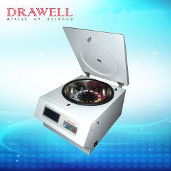 Centrifugeuse Drawell professionnel pour le sérum sanguin (DW-TD4ZB)