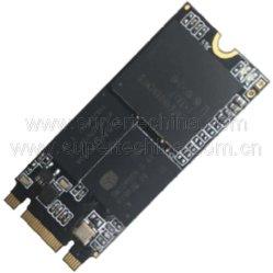 M. 2 Ngff SATA III SSD (S1A-7001S)