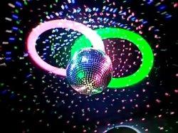 Караоке и оформление шаровой опоры наружного зеркала заднего вида этапе бар ночной клуб шаровой шарнир