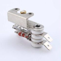 Verstellbarの変圧器の温度の現在の熱振幅制限器のKstのサーモスタット