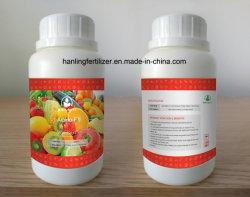Organisches flüssiges Düngemittel für Frucht-Aminosäure