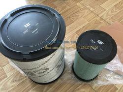 Af2647525125m/AF/AF27691/AF986/AF4823K de gros / filtre à carburant du filtre à air pour les pièces d'excavatrice Caterpillar