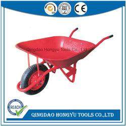 Fabbricazione Wb6201 nella città di Jiaonan della riga della barra di rotella della Cina