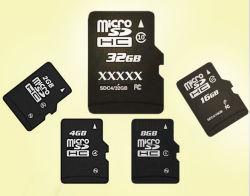 128MB 512MB 1GB 2GB 4GB 8GB 16GB Memory Card Sd Card CF USB-TF für iPhone Smartphone Sumsang Video MP3