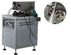 Ультразвуковой сварки перекрытия Al-Plastic композитный трубопровод