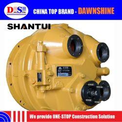 De Originele Vervangstukken van Shantui voor de Machines van de Bouw