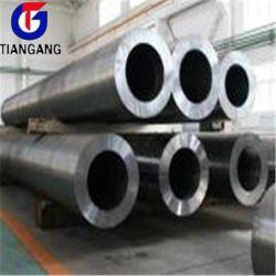 Stahlrohr/Stahlgefäß