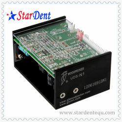 Dental Woodpecker eingebaute Ultraschall Scaler UDS-N1/V1 des Produkts