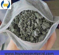 Betaformular-grauer grüner Silikon-Karbid-Bart, hoher Qualitry Sic-w Sic-Bart