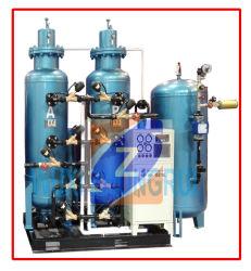 Hot Sale psa générateur d'azote avec 99,99% de pureté