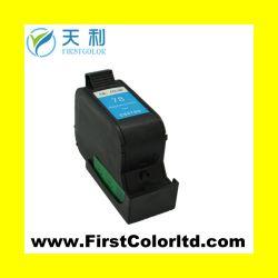 Картридж с черными чернилами высокого качества для Canon Ipf8000 МГЛ9000 широкий формат картриджа