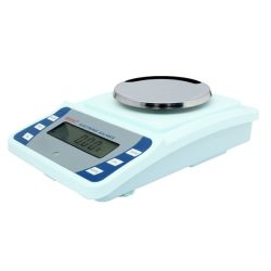إلكترونيّة [ديجتل] مقياس مع دقة [0.01غ]