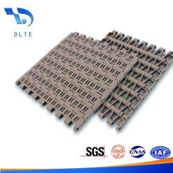 5936 La cinta transportadora modulares de plástico perforada