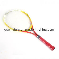 25 inch Alumimun tennisracket voor Kids Entertrainment Sports