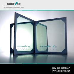 Горячая Продажа Landvac Вакуумное Вакуумное Стекло для Ванной Комнаты