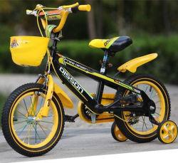 Новая модель детей горный велосипед для продажи