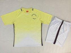 América 2016/2017 camiseta amarilla, Jersey de fútbol
