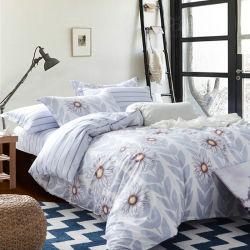 Home Textile tissu de coton produit de literie