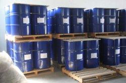 Triallylamine 102-70-5