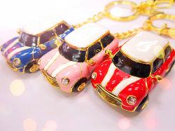 De mini Schijf USB 2.0 van de Flits van de Auto van Juwelen