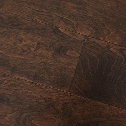 최고 평점의 Birch Flat China 공장 엔지니어링 목재 바닥입니다