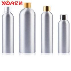 De Douane van de Sluiting van de fles met direct Levering de Van uitstekende kwaliteit van de Fabrikant van de Verzekering