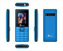Telefono mobile di vendita di più nuovo di Bluetooth formato ultra sottile caldo della scheda