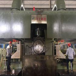 8hi качения из нержавеющей стали для измельчения сочных линии/динамического мельница машина/оборудование/завод