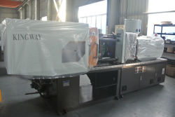 100т 160g высокое качество Китай совершенно новой машины литьевого формования