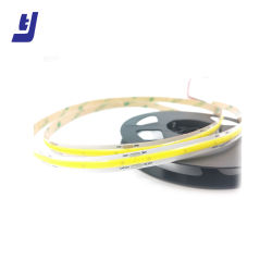 Flexibler Streifen LED DES PFEILER-hoher Anweisung-warmer Weiß-3000K DC24V