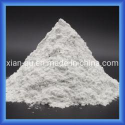 200blanchi de maille de fibre de verre pour le polytétrafluoroéthylène
