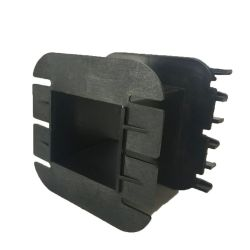 OEM van de Douane van de goede Kwaliteit Spoelen van de Transformator van de Injectie van de Vorm de Plastic Elektronische