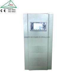 1 фазы Xinpoming Precision очистки регулятор напряжения питания 5 ква