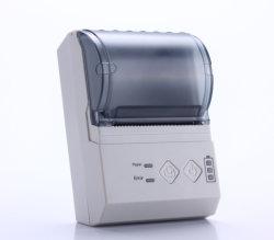 Ts-M230 thermique Imprimante sans fil mobile petit 58mm Panneau Bluetooth Réception imprimante de tickets