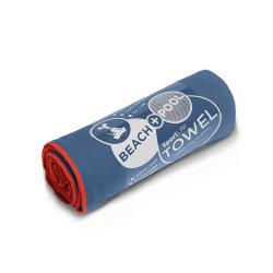 Ausgezeichnetes Qualitätsausgangstextilschnelles trockenes Gewebe Sports Tuch-Mikro-Faser