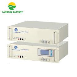 48V 130 Ah maquinário de manufatura da bateria de iões de lítio para elevadores eléctricos de motociclos
