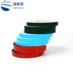 Strong adhésif double face PE/EVA/PG/ruban mousse PVC