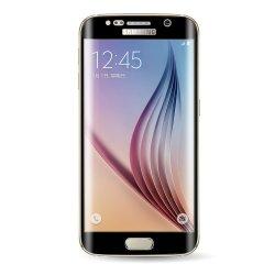 Samsung Note8 protecteur d'écran 3D incurvées verre trempé Anti-Spy protecteur d'écran de confidentialité