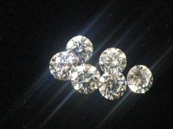 헐렁한 백색 다이아몬드, 다이아몬드 스톤, Vs 다이아몬드, 다이아몬드 화이트