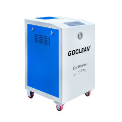 Hot de haute qualité de l'équipement de lavage de voiture en libre service