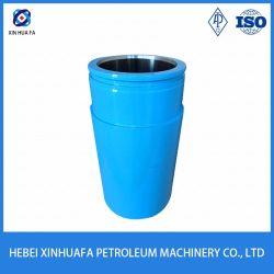 Hersteller-Erdöl-Maschinerie-Teile der Pumpen-Teil-/China/doppelte Metallzylinder-Zwischenlage