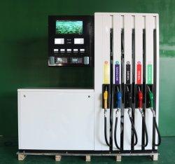 Ecotec 10 distributeur de carburant avec l'ID de carte pour la vente